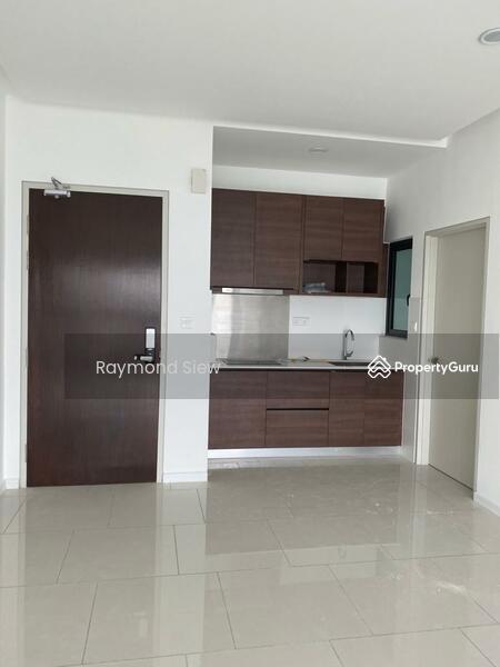 Three33 Residence #168777086