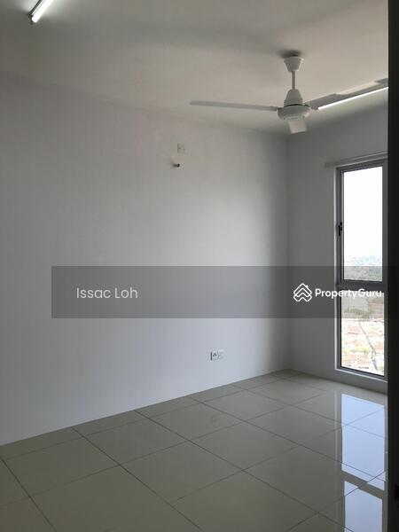 PV18 Residence #168784172