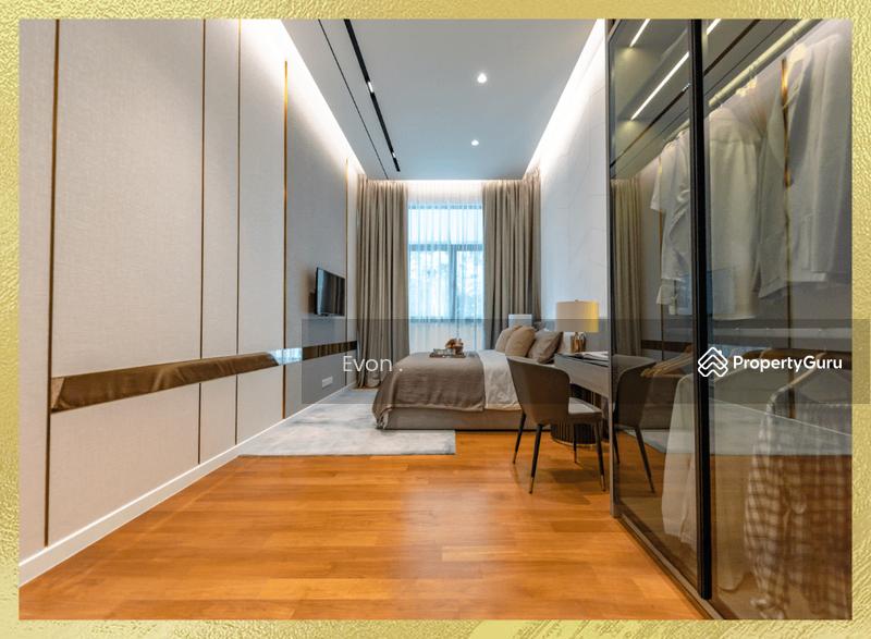The Maple Residences, Taman OUG #168824386