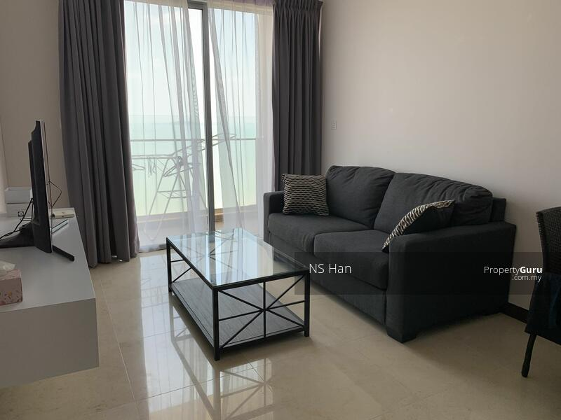 Silverscape Luxury Residences #168830466