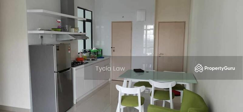 ARC @ Austin Hills Johor Bahru #168832006
