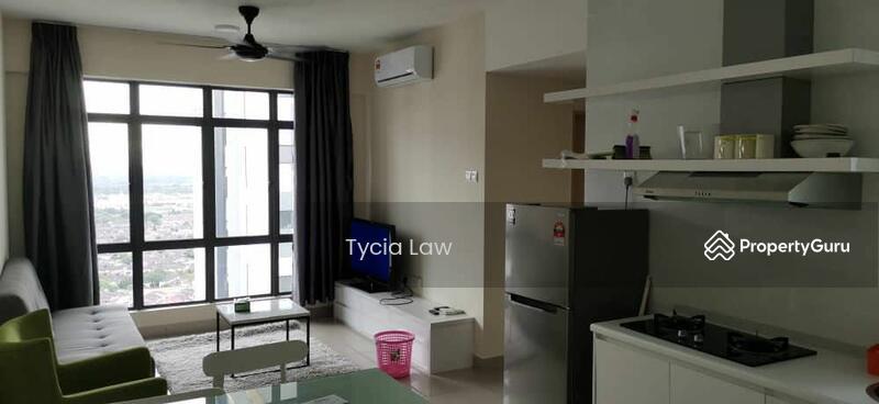 ARC @ Austin Hills Johor Bahru #168832008