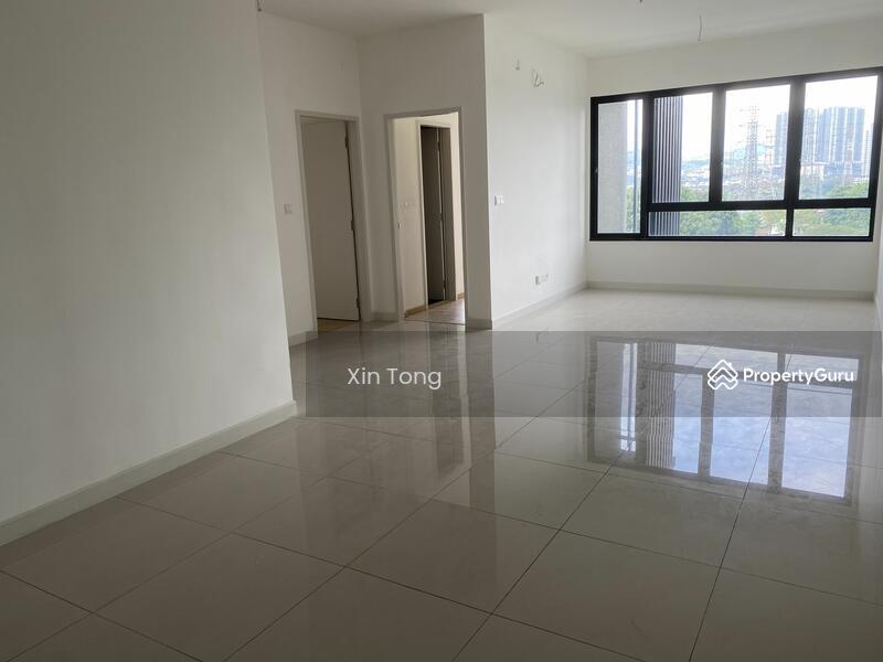 Tuan Residency #168874662