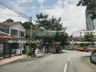 For Sale - Cheras Taman Gemilang