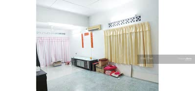 For Sale - Taman Ehsan, Kepong