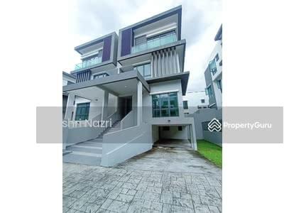 For Sale - Desa Hills Villas