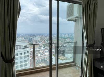 For Rent - Silverscape Luxury Residences