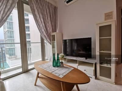For Rent - Marc Residence