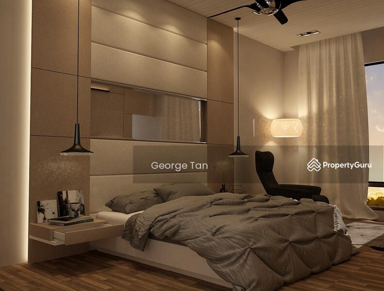 { Premium Condo} Low Density & Spacious Condo 1335 Sqft !! #168899444