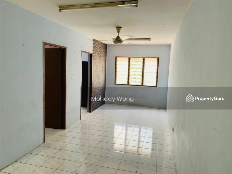 Apartment Lestari (Damansara Damai) #168899526