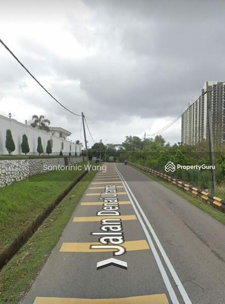 Taman Johor,Johor Bahru,Johor #168901004