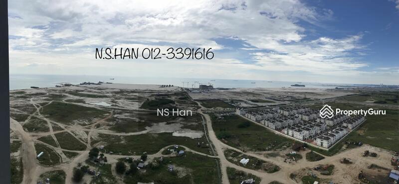 Atlantis Residences #168903766
