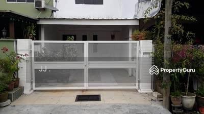 For Sale - Taman Saleng Kulai