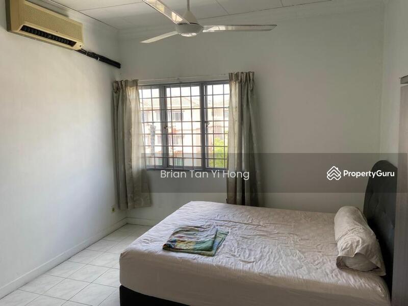SD Tiara Apartment #168916660