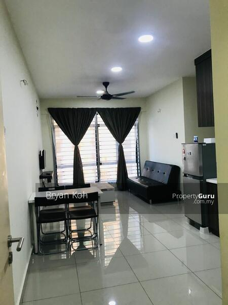 ARC @ Austin Hills Johor Bahru #168918272