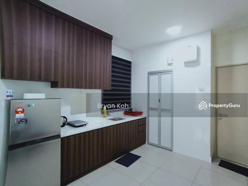 ARC @ Austin Hills Johor Bahru #168918284