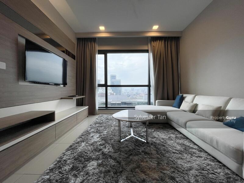 ARIA Luxury Residence, KLCC #168920820