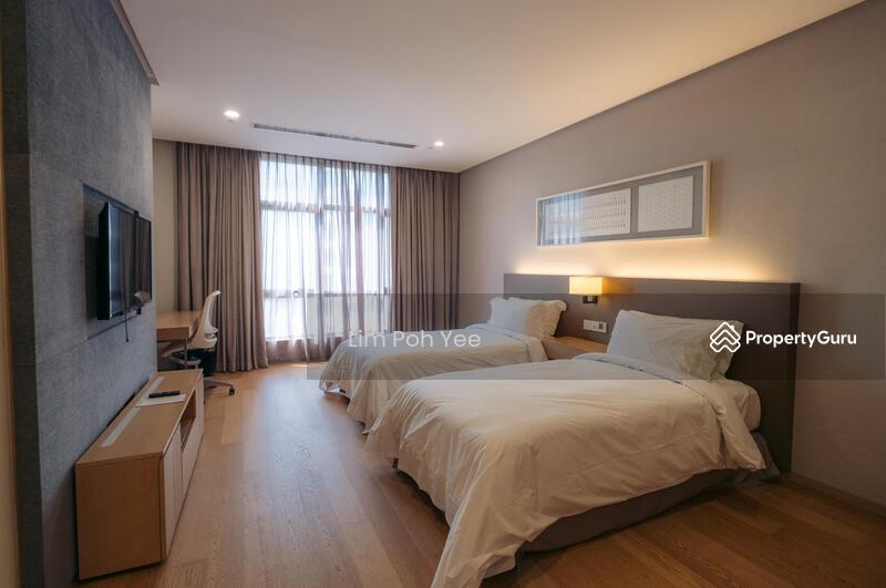 188 Suites (Fraser Residence) #168931152