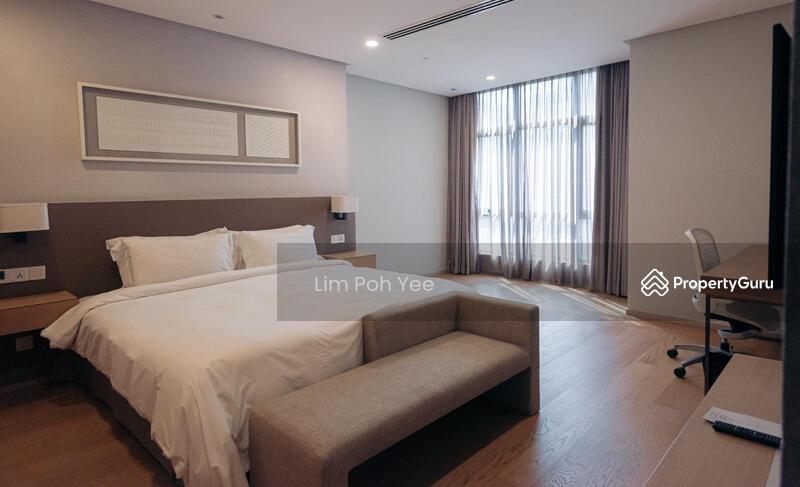 188 Suites (Fraser Residence) #168931154