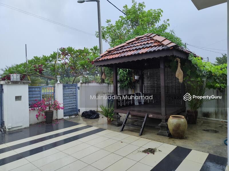 Ecolake Lakeville, Bandar Universiti, Seri Iskandar, Perak #168943254