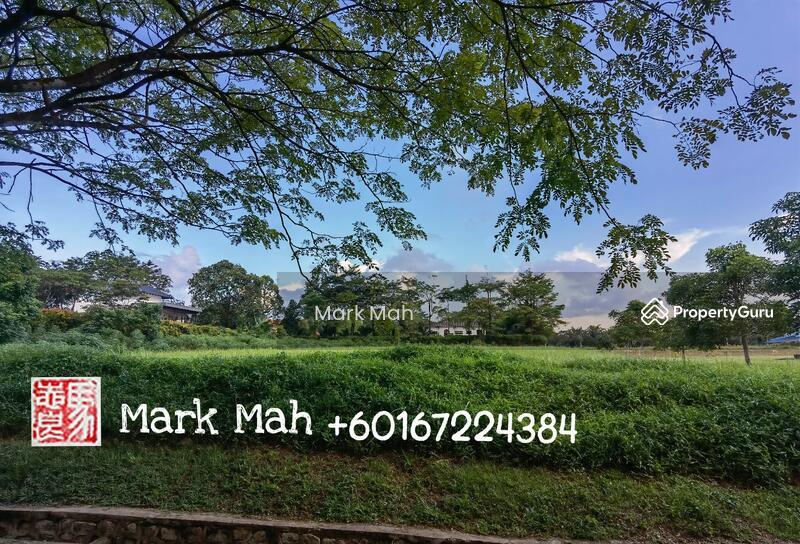 Leisure Farm #168961890