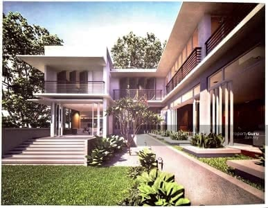 For Sale - Primo Bukit Jelutong