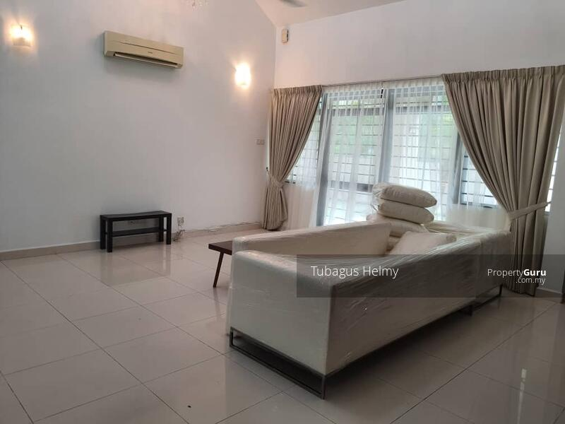 3 Storey Bungalow Mutiara Damansara, Petaling Jaya #168980272