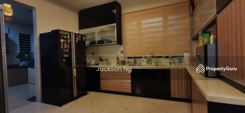 Rimba Riang, Kota Damansara, Section 9, SemiD #168986382