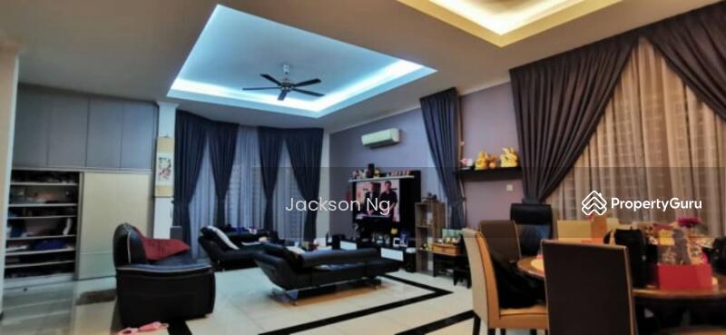 Rimba Riang, Kota Damansara, Section 9, SemiD #168986398