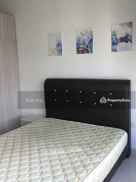 Golden Sands Seaview Residence Suites #168987268