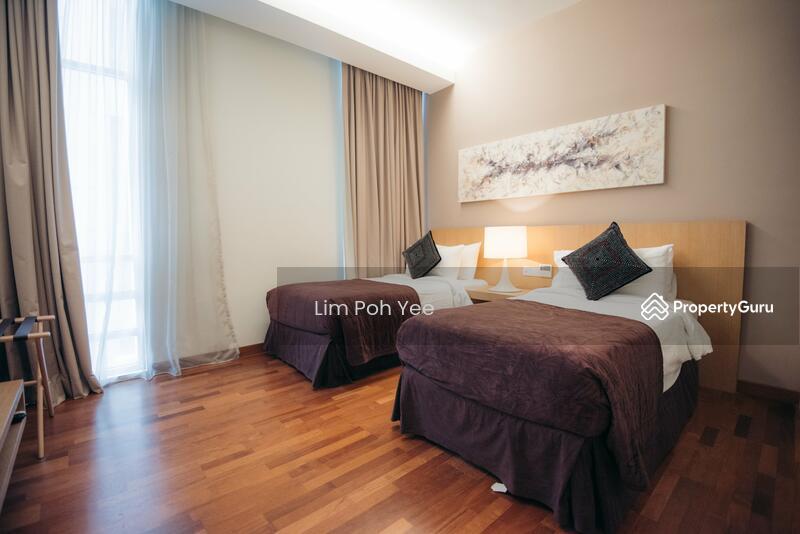 Cormar Suite #169004860