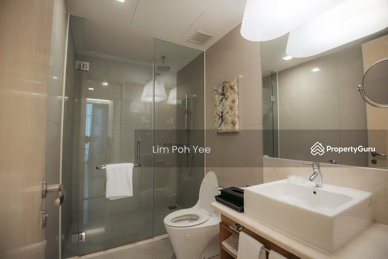 Cormar Suite #169004874