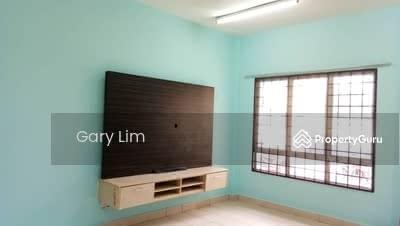 For Sale - Randa Apartment