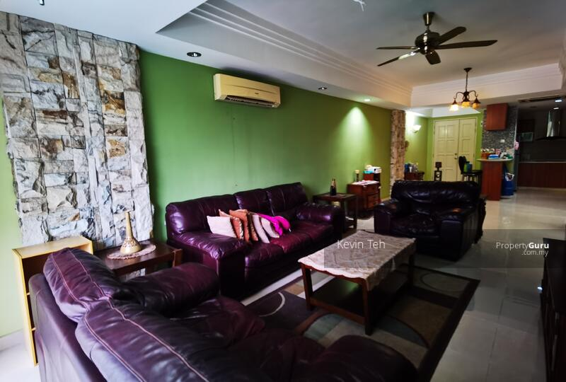 Sutramas Luxury Condominium #169016408