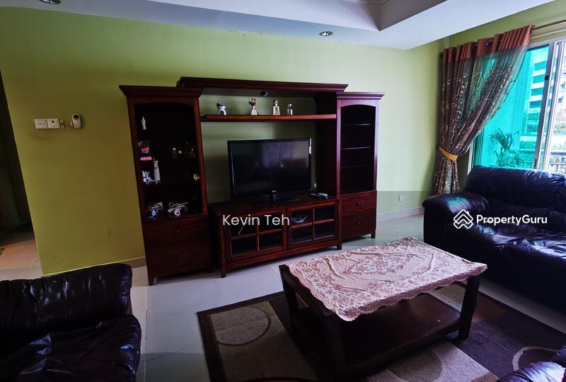 Sutramas Luxury Condominium #169016416