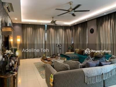 For Sale - Seringin Residences