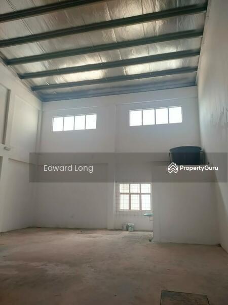 Balakong Terrace Factory #169038580