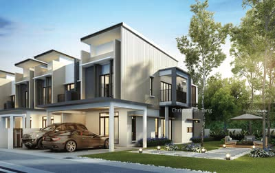 For Sale - Landed Double Storey Landed Double Storey Landed Double Storey Landed Double Storey Landed Double