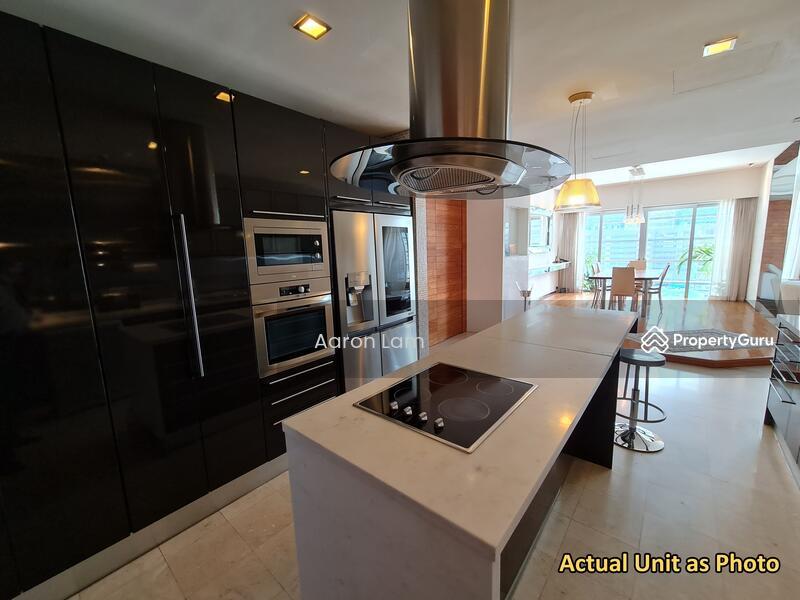 Dua Residency #169111956