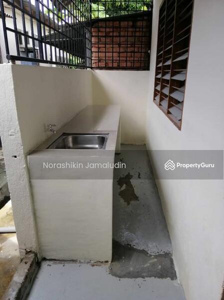 Seksyen 8, Petaling Jaya #169163194