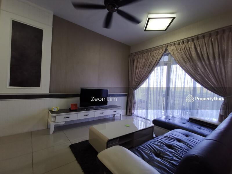 Fairway Suites Horizon Hills #169237640