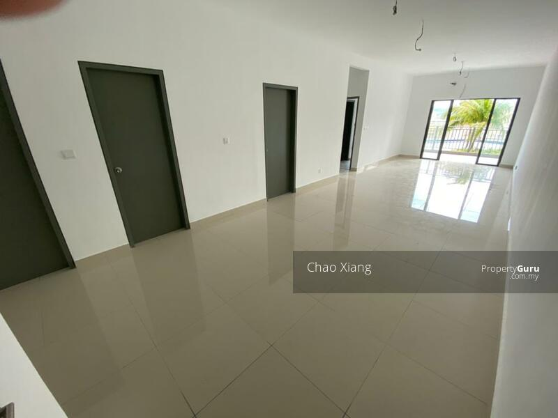The Herz, Kepong #169176662