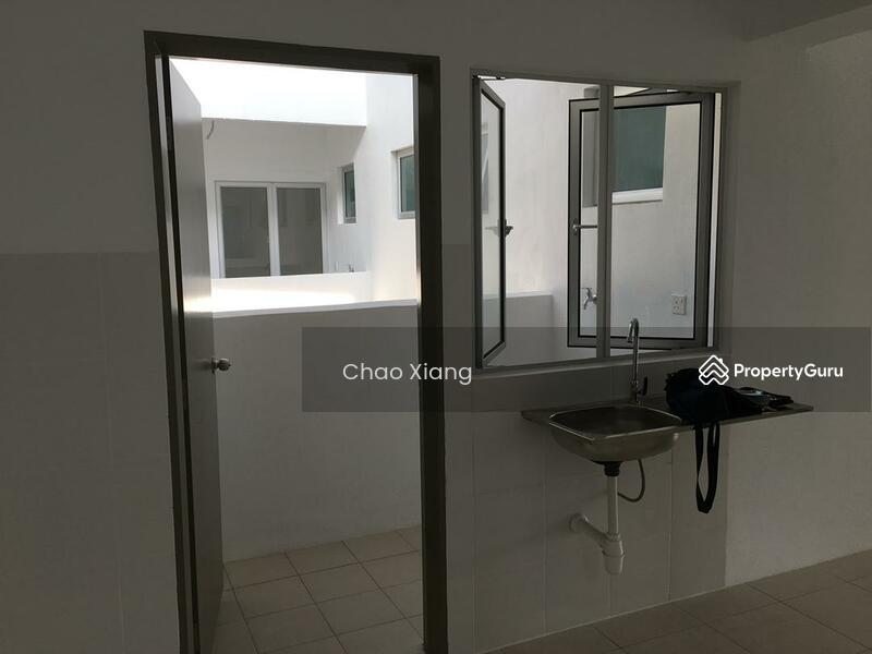 Residensi Kepongmas 2 #169178032
