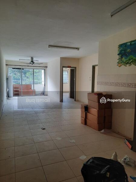 Apartment Flora #169206832