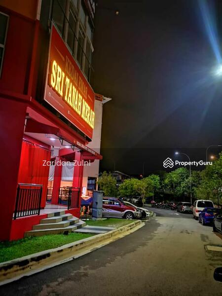 5 Storey Shop Bandar Baru Bangi #169223466