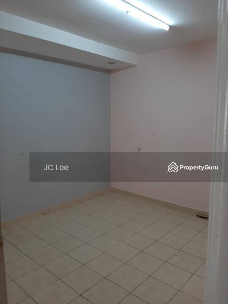 Sri Ehsan Apartment #169259058