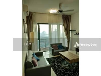 For Sale - Setia SKY Residences