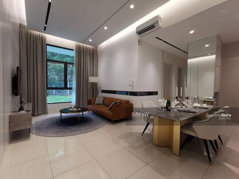 All KL City Projects with hoc21, Maple, Harmony, Tropika, Bloomsvale, Axon, Kuchai Sentral, M Oscar #169347184