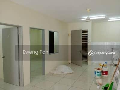 For Sale - Platinum Lake Condominium PV 20