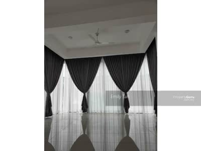 For Sale - Empire Damansara (Empire Residence)